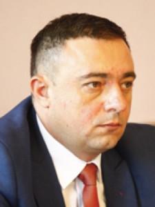 Apostu Ionuţ Sorin