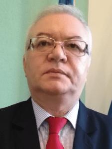 Florescu Constantin