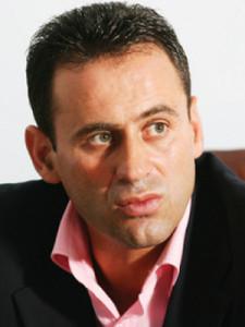Ion Viorel