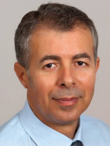 Ionescu Constantin