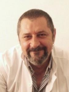 Ioniţă Victor Ştefan