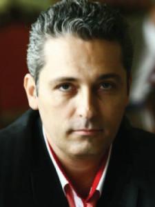 Lazăr Iulian Sorin