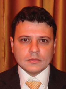 Vlad George Aurelian